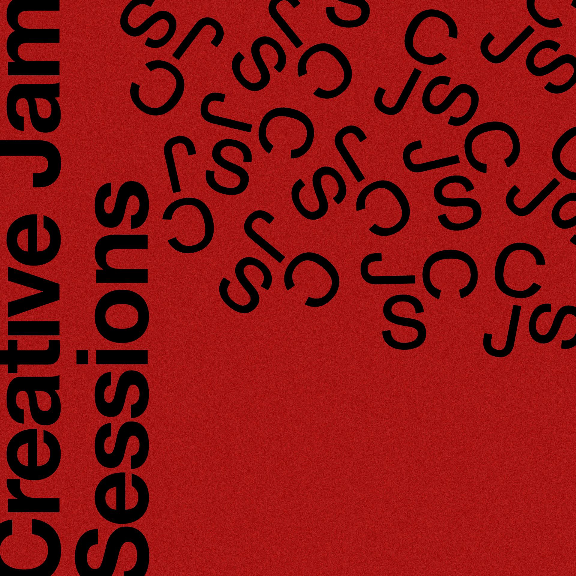 Creative Jam Sessions